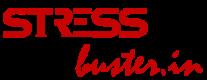 StressBuster.in